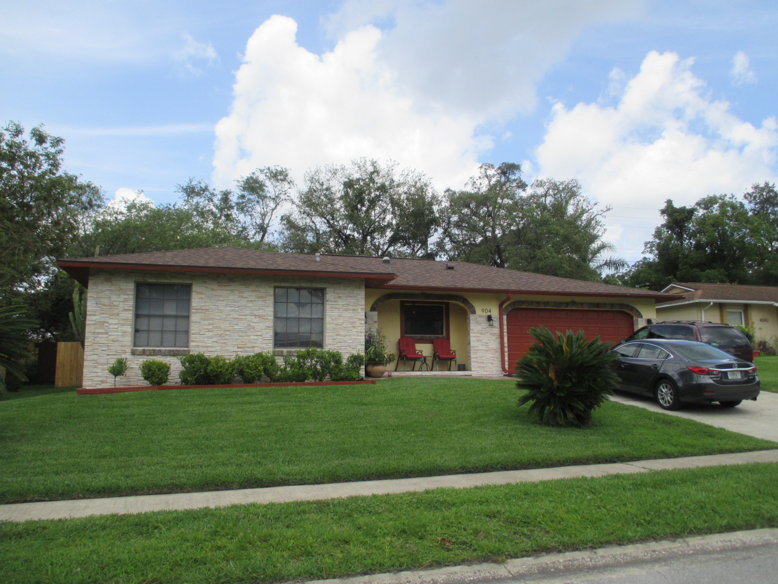 We buy houses FL in Marion Oaks. Sell my house fast Marion Oaks for cash.