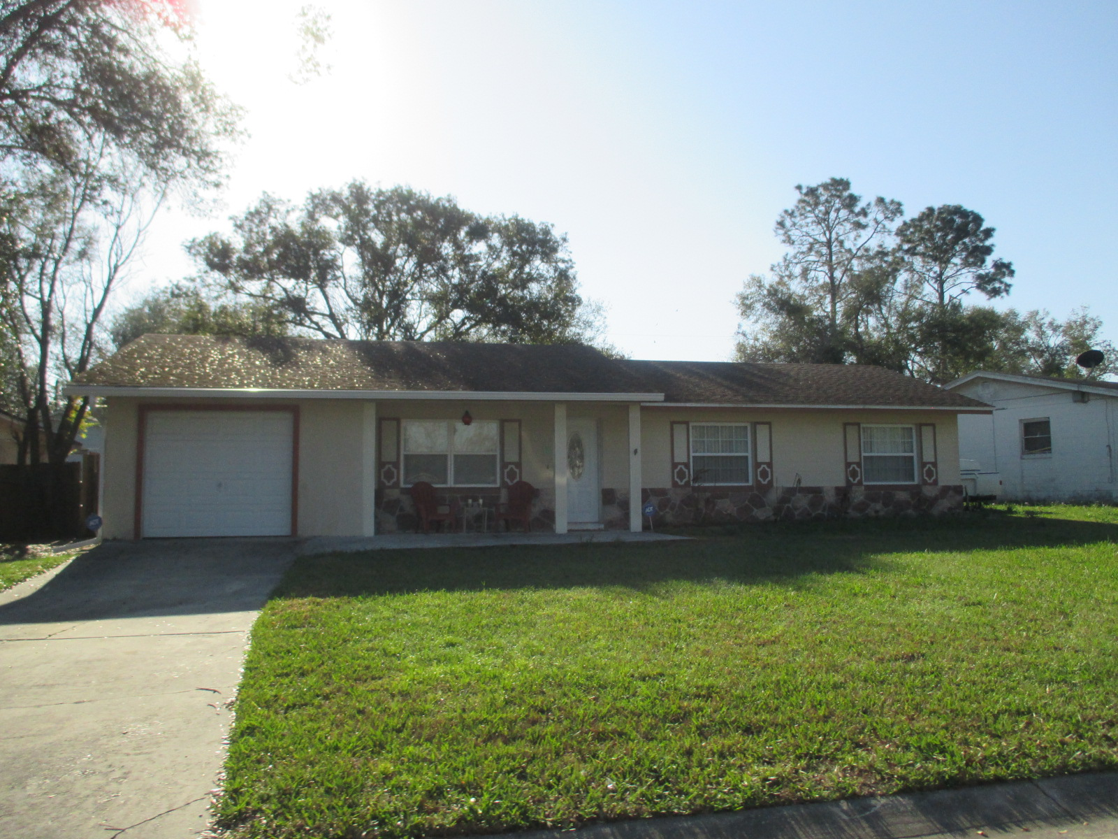 We buy houses FL in Polk County. Sell my house fast Polk County for cash.