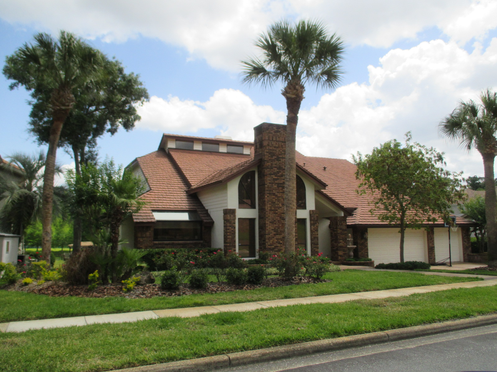 We buy houses FL in Winter Springs. Sell my house fast Winter Springs for cash.