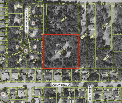 We buy land lots & acreage fast cash in Florida Orlando, Deltona, Poinciana, Kissimmee. Sell land now in Palm Bay, Port Malabar, Sebring, Lake Placid. Lot buyer Clermont, Wedgefield, Palm Coast, North Port Charlotte.